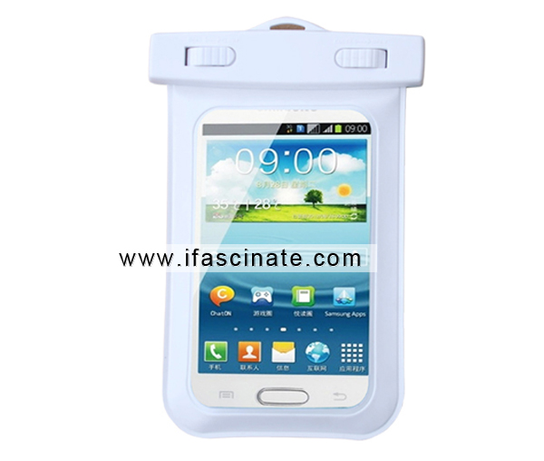 Case for iphone5/card holder case for iphone5