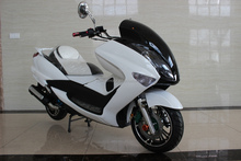 NEW DESIGN MOPED, 150CC, 300CC SCOOTER, MOTORCYCLE PCX