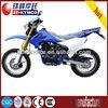 Custom calssic travel cross-country dirt bikes 200cc in china(ZF250PY)