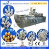 Wholesale china products roast corn snacks food making machine