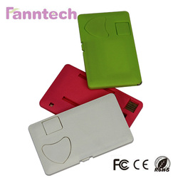 Made in china power bank cell phone charges battery cases