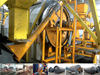 High Quality most professional recycling of waste tyre pyrolysis plant suppliers