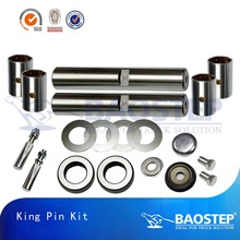 BAOSTEP Cheaper price SGS Certified Manufacturer guide pin and guide bushing mold