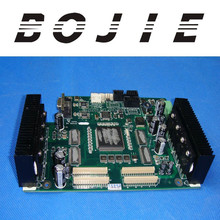 for printer dx5 printhead board for human epson