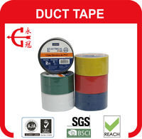 ,Blue Protective Joint Tape Cloth Tape