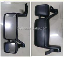 Hot seller mirror for Volvo convex rear view mirror
