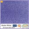 4 way stretch grey lycra fabric/underwear fabric/full dull lycra nylon spandex fabric