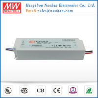 Mean Well 100w LED driver/100W 12v LED driver/low cost led driver