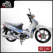 125cc motorcycle cheap china motorcycle
