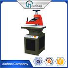 (JL110) 10 T Manual de Espuma Morrem Máquina de Corte