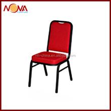 Good quality wedding chair