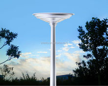 Sresky High power 15W Integrated led solar garden light outdoor