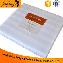 Factory direct sale 100% cotton stock lot bed sheet,flat sheet,hotel bed sheet