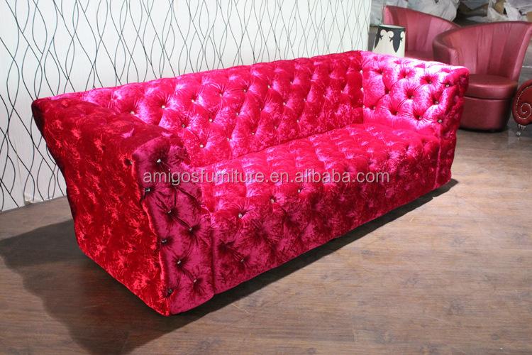 Alibaba goodlife sesso letti mobili di design divano divani di ...