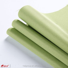 600D elater polyster oxford/pu/uly coated for laptop fabric