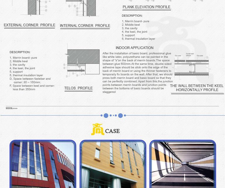 4---Mei-lin-board_07