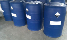 Supply 50% Fluoroboric Acid