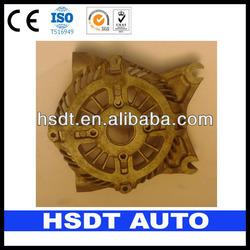 11026 auto car alternator & starer housing alum Ford 4W73-10300-AC, 4W7Z-10346-AC, 6W7Z-10346-AA, FW73-10346-AC; Mitsubishi A4TJ