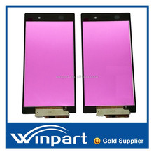 Original display replacement lcd touch screen digitizer for Sony Xperia Z1