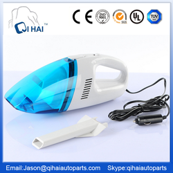 handheld mini Easy Adjustable Air car vacuum cleaner
