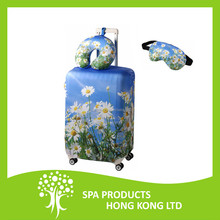 2015 Newest Designer High Quality Luggage Travel Set