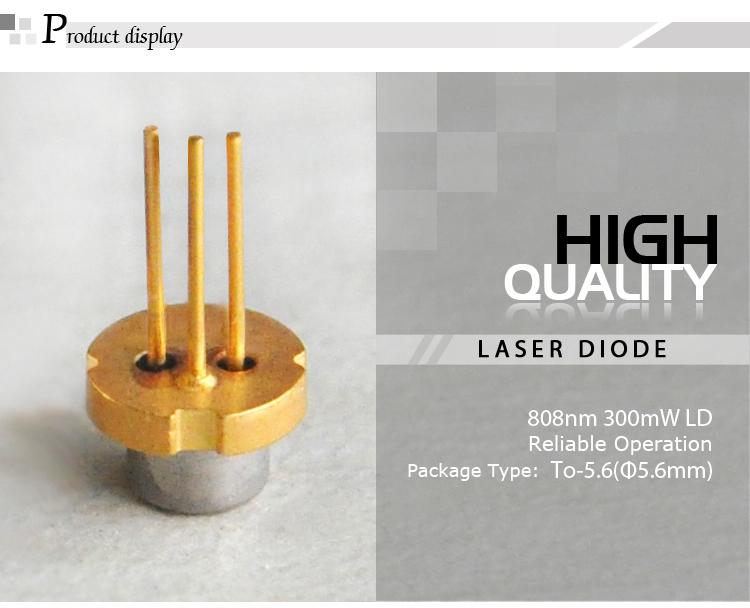 808nm300mW-Laser_03