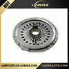 Quality guarantee clutch cover used volvo heavy truck 3488 019 032