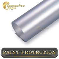 "Guangzhou Eagle 4.9""x16yds Matte Auto Paint Protection Masking Film"
