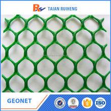 Synthetics Geonet