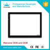 Hot Sale!2015 latest style LED light pad popular tracing board A4