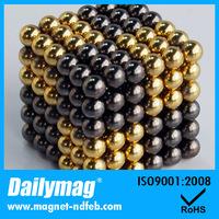 3mm *.5mm Neodymium Mangnets