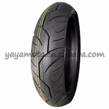 Yayamoto, Tires Made In Korea, 4X4 Mud Tyres, New Tyres Germany