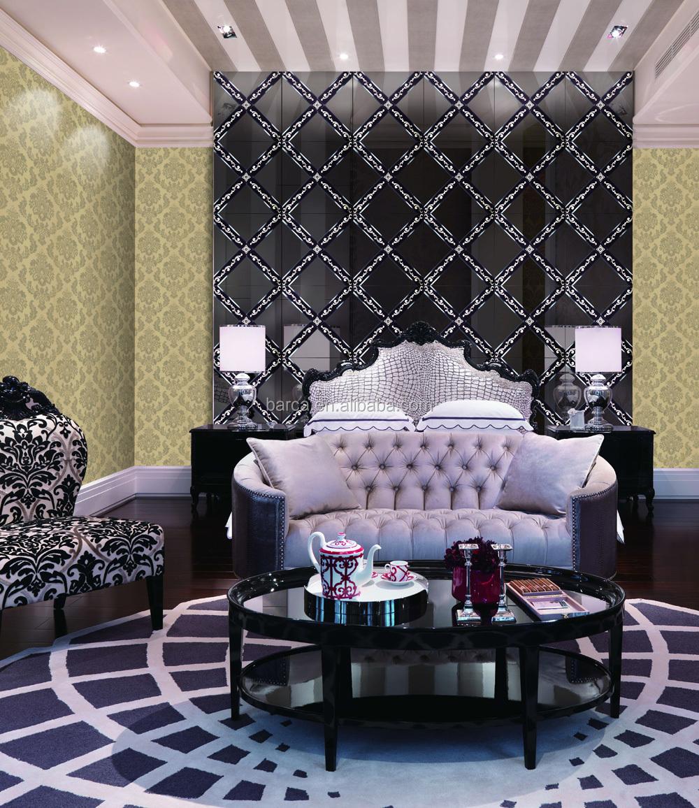 pas cher bureau int rieur papier peint d coration de maisons int rieur papiers peints enduit de. Black Bedroom Furniture Sets. Home Design Ideas