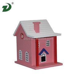 Cage wooden dogs flat for import bird cages dog house