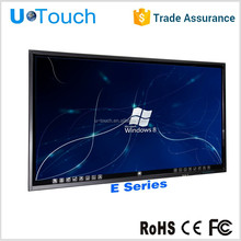 New Electrical Invention 65 Inch Led Monitor Touch Screen All In One PC Computer