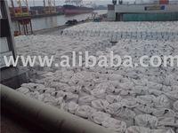 Cement Supply - CIF ASWP