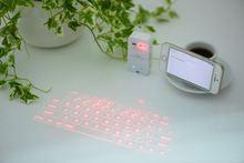 Factory direct sales mini music keyboard instrument