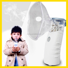 High Quanlity Home Care Electric baby nasal aspirator with mask