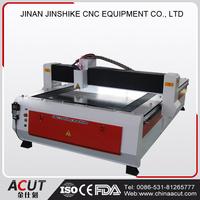 Sheet Metal plates cnc plasma cutter/ plasma cutting machine