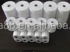 thermal paper! 2014 high quality blank thermal paper manufacturer china