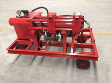 Made In China High Quality Grout Machine/Jet