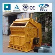 stone crusher conveyor belt stone crusher,waste plastic crushing and washing machine