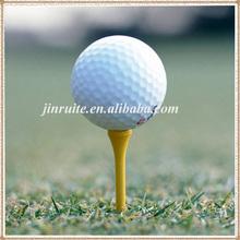 Professional customize Tournament Golf Ball/golf balls/colored golf balls