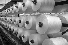 nylon multifilament yarn