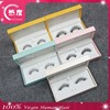 red cherry eyelashes human hair false eyelashes for wholesale stickers eyelashes for car