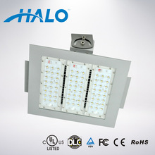 Competitive price 30W-120W LED tunnel light IP65
