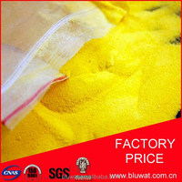 30% polyaluminium chloride good quality