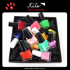 Private label nail polish /nail polish color nail enamel