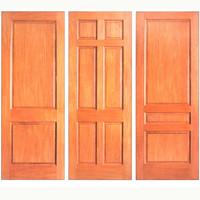 Direct factory wood door thresholds wholesale