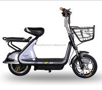 High Quality 48V 350W cheap electric bike for sale/Hidden Battery Electric Bike for sale